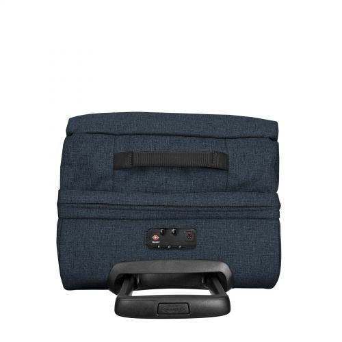 Tranverz L Triple Denim  Tranverz by Eastpak - view 10