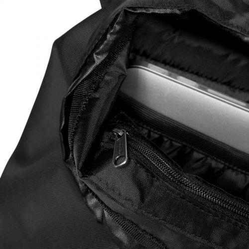 Austin + Black Laptop by Eastpak - view 10