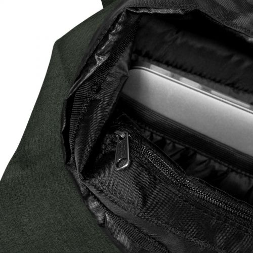 Austin + Crafty Moss Basic by Eastpak - view 10