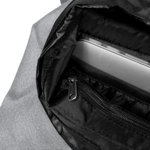Austin + Sunday Grey Laptop by Eastpak - view 10