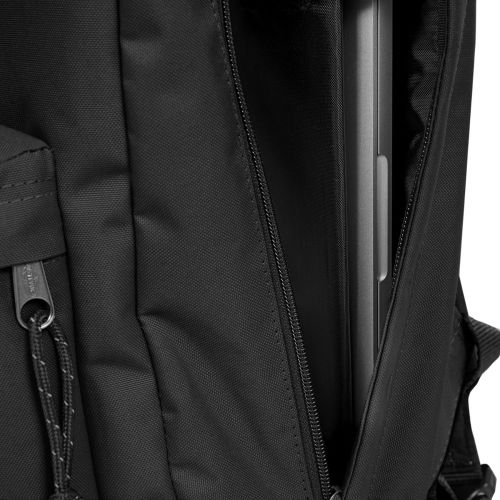 Padded Sling'r Black New by Eastpak - view 10