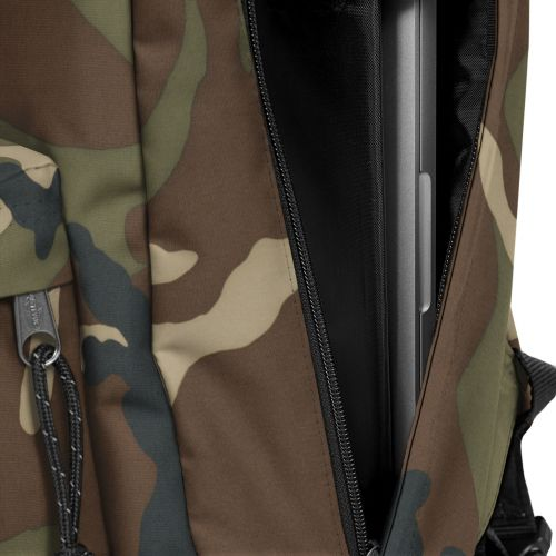 Padded Sling'r Camo New by Eastpak - view 10