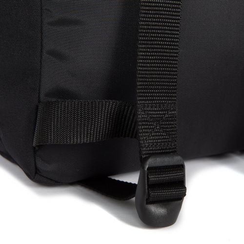 Orbit W Black Mini by Eastpak - view 10