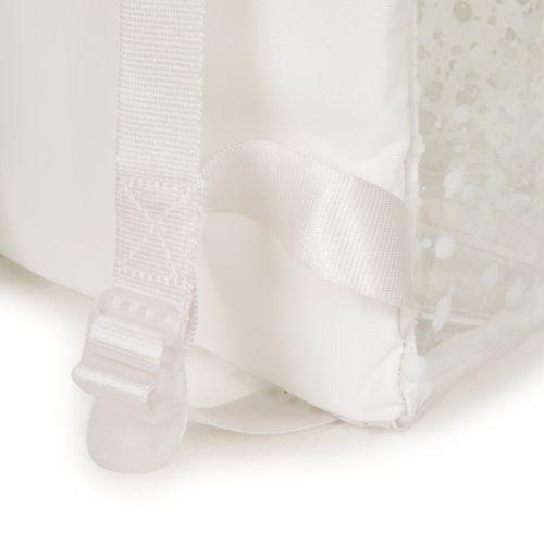 Orbit W Splash White Mini by Eastpak - view 10