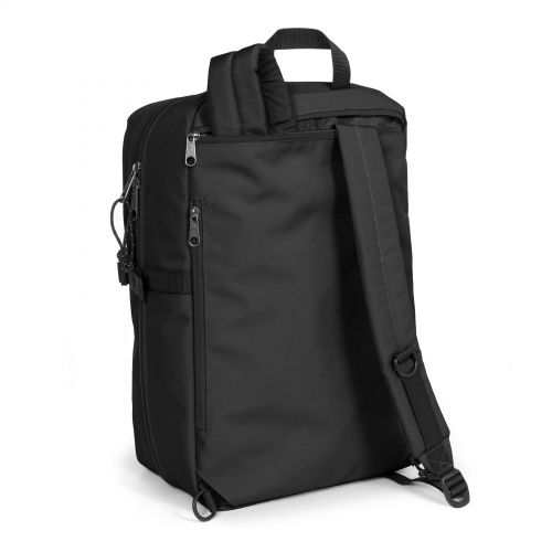 Orson Black Travel by Eastpak - view 10