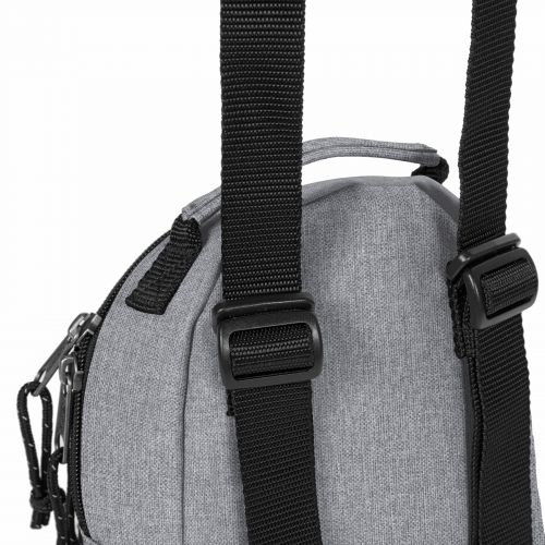 Cross Orbit W Sunday Grey Mini by Eastpak - view 10