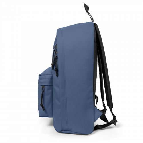 Out Of Office Humble Blue Out Of Office by Eastpak - view 10