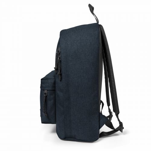 Out Of Office Triple Denim Study by Eastpak - view 10
