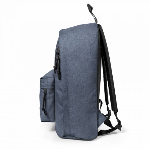 Out Of Office Crafty Jeans Basic by Eastpak - view 10