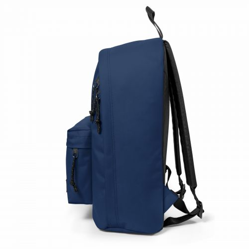 Out Of Office Gulf Blue Basic by Eastpak - view 10