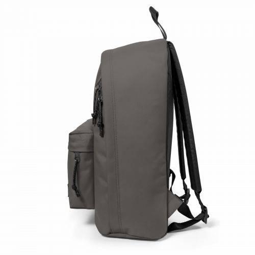 Out Of Office Whale Grey Basic by Eastpak - view 10