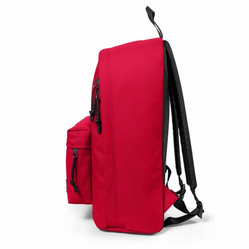 Out Of Office Sailor Red Basic by Eastpak - view 10