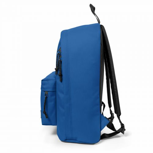 Out Of Office Mediterranean Blue Basic by Eastpak - view 10