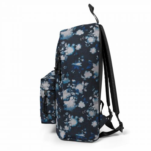 Out Of Office Bleach Flower Study by Eastpak - view 10