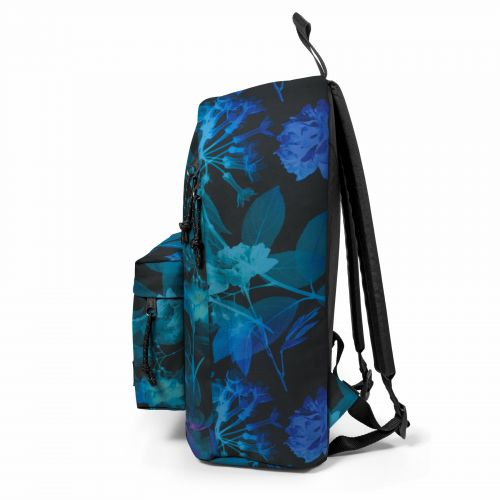 Out Of Office Dark Ray Under £70 by Eastpak - view 10