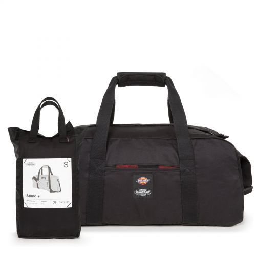 Stand + Dickies Black Special editions by Eastpak - view 10