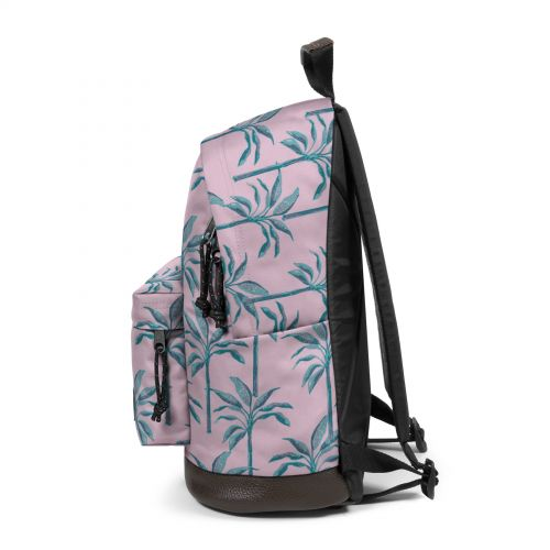 Wyoming Brize Trees Study by Eastpak - view 10