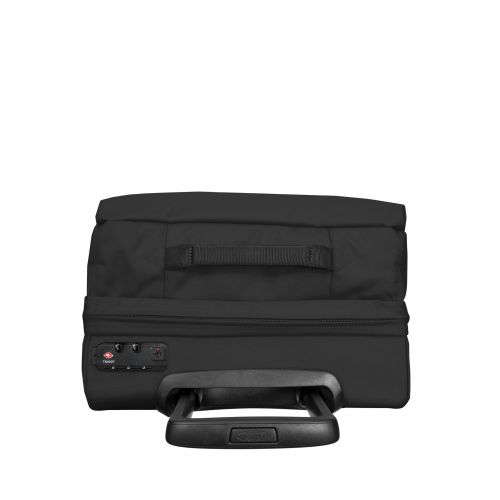 Trans4 M Black Large Suitcases by Eastpak - view 10