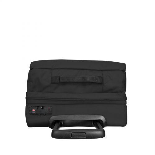 Trans4 L Black Large Suitcases by Eastpak - view 10