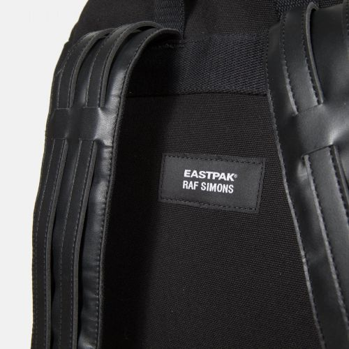 Raf Simons Topload L Loop Black Special editions by Eastpak - view 10