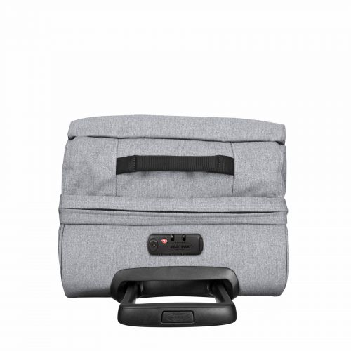 Strapverz S Sunday Grey Weekend & Overnight bags by Eastpak - view 10