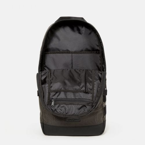 Floid 100 Resist Work by Eastpak - view 10