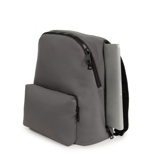 Padded Foamed Grey New by Eastpak - view 10