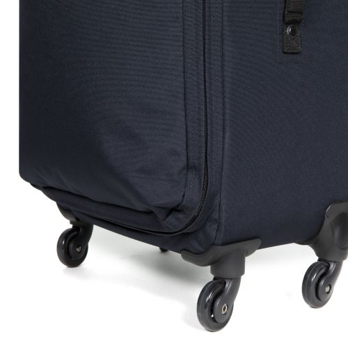 Traf'ik 4 M Cloud Navy New by Eastpak - view 11