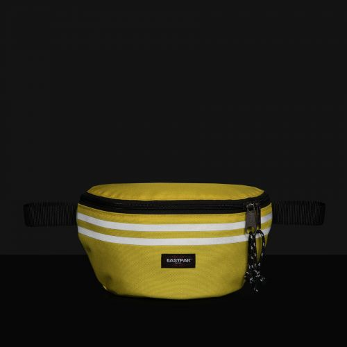 Springer Reflective Rising New by Eastpak - view 11