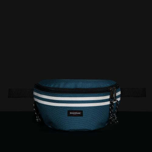 Springer Reflective Blue New by Eastpak - view 11