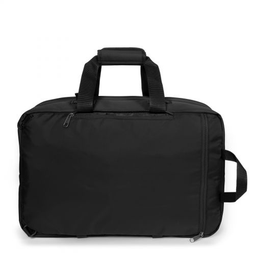Tranzpack Black Travel by Eastpak - view 11