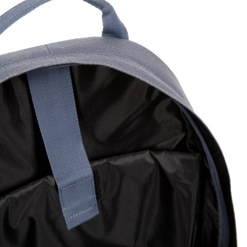 Floid Accent Grey New by Eastpak - view 11
