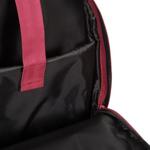 Floid Accent Red Laptop by Eastpak - view 11