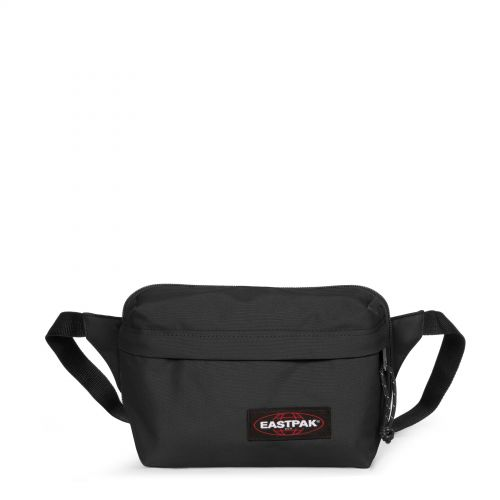 Padded Travell'r Black Travel by Eastpak - view 11