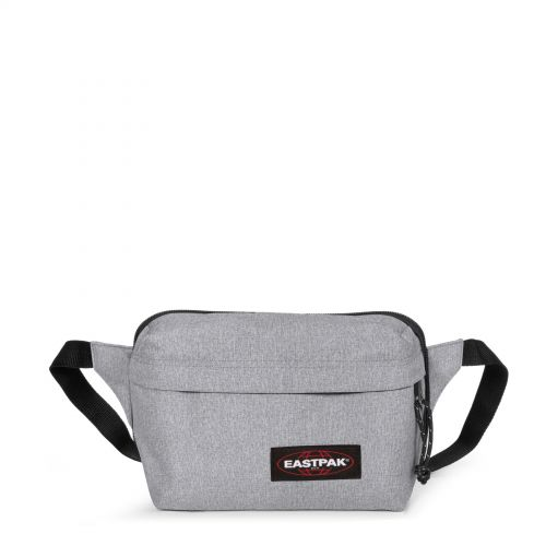 Padded Travell'r Sunday Grey Travel by Eastpak - view 11