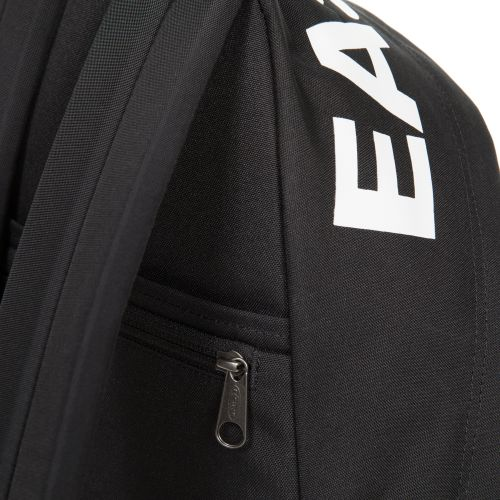 Padded Travell'r Bold Brand Travel by Eastpak - view 11