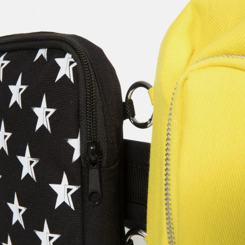 Raf Simons Waist Loop White Star New by Eastpak - view 11