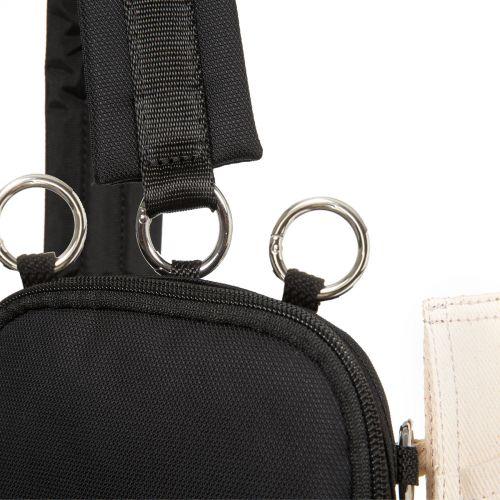 Raf Simons Pocketbag Loop Antwerp Special editions by Eastpak - view 11