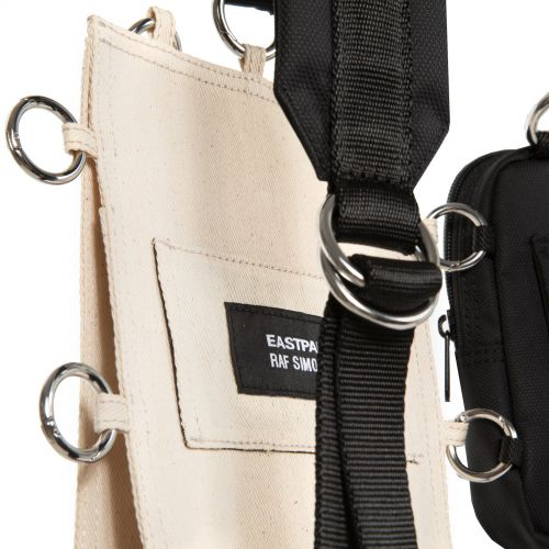 Raf Simons Pocketbag Loop Garden Special editions by Eastpak - view 11