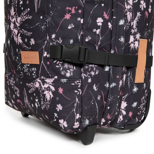 Tranverz S Recycled Super Dreamy Pink Tranverz by Eastpak - view 11