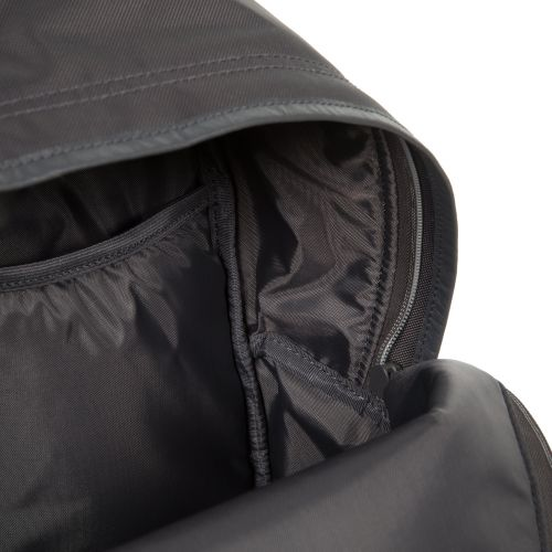 Padded Pak'r® Constructed Mono Metal New by Eastpak - view 11