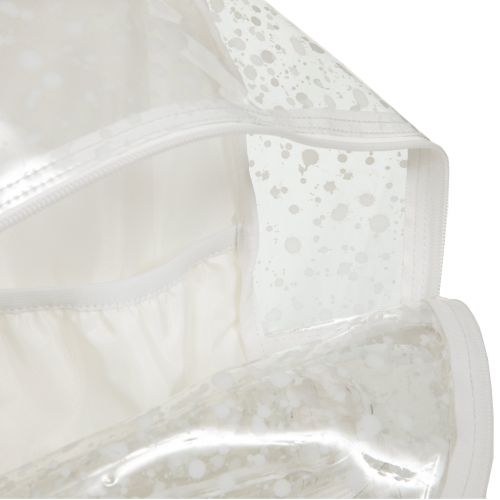 Padded Pak'r® Splash White New by Eastpak - view 11