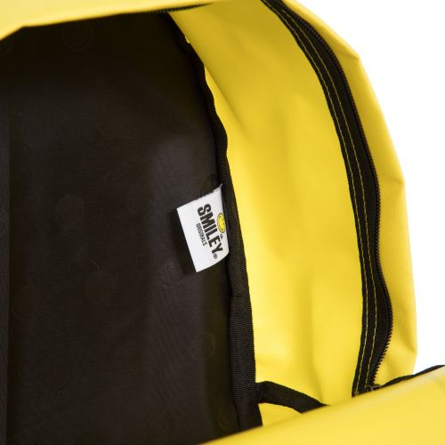 Padded Pak'r® Smiley Big Special editions by Eastpak - view 11