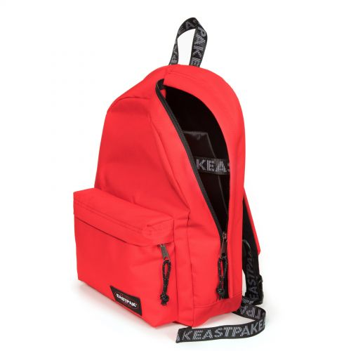 Padded Sling'r Bold Webbed New by Eastpak - view 11