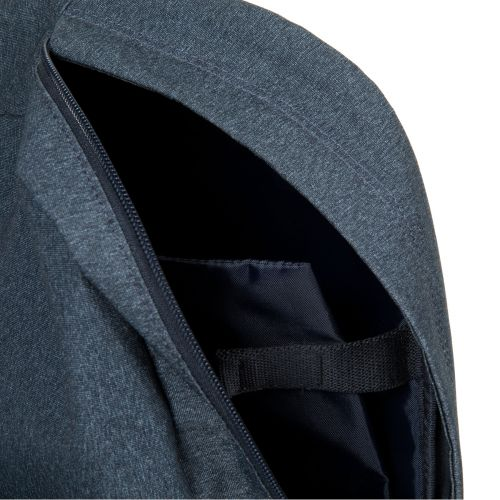 Padded Sling'r Muted Blue New by Eastpak - view 11