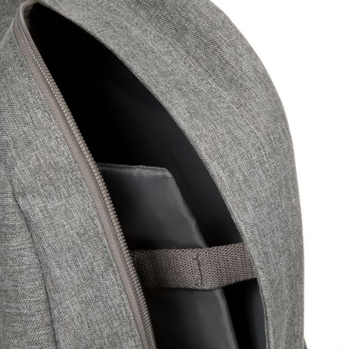 Padded Sling'r Muted Grey New by Eastpak - view 11