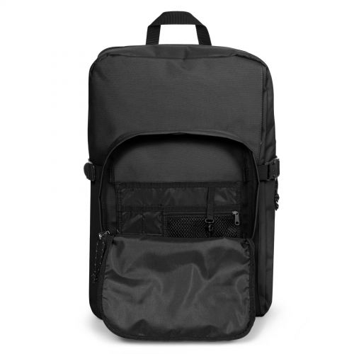 Orson Black Travel by Eastpak - view 11