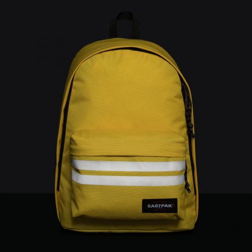 Out Of Office Reflective Rising Under £70 by Eastpak - view 11