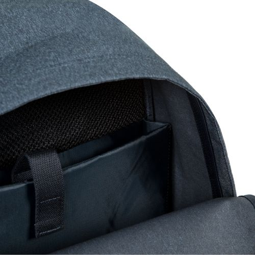 Out Of Office Muted Blue Laptop by Eastpak - view 11