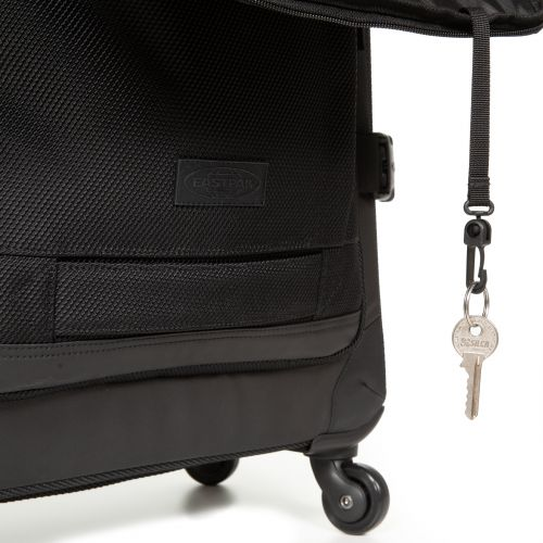 Trans4 CNNCT M Coat New by Eastpak - view 11